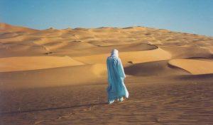 akhirnya nabi musa memahami semua apa yang telah nabi khidir lakukan
