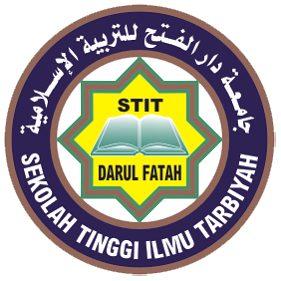 STIT DARUL FATAH