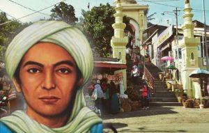 Kata-kata Wali Songo sudah biasa kita dengar dalam kehidupan masyarakat : muslim di Indonesia. Julukan Wali Songo diberikan kepada 9 orang