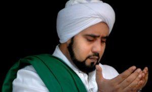 Habib Syech bin Abdul Qodir Assegaf adalah salah satu putra dari 16 bersaudara putra-putri Alm. Al-Habib Abdulkadir bin Abdurrahman Assegaf
