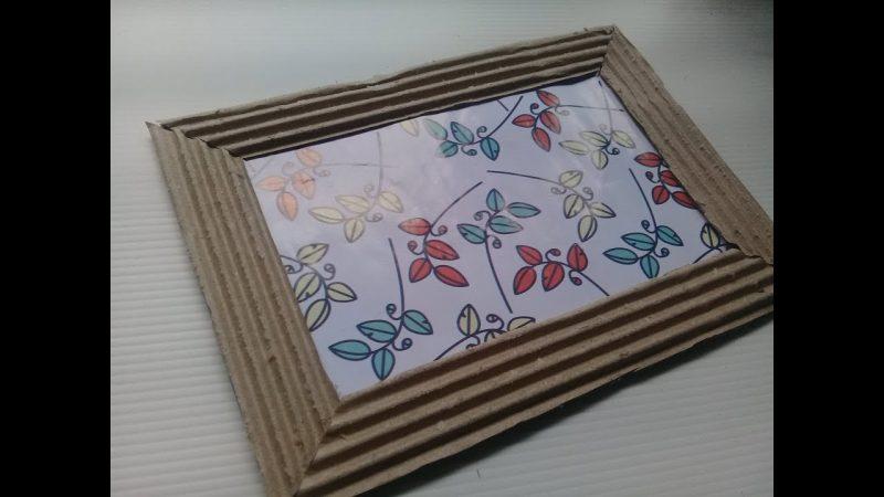 kerajinan dari kertas origami