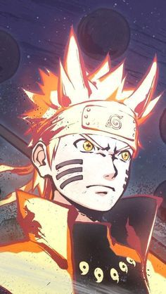gambar naruto hd wallpaper