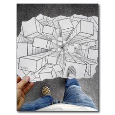 gambar dimensi ruang