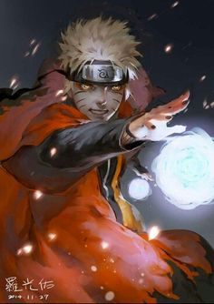 gambar naruto hd wallpapers