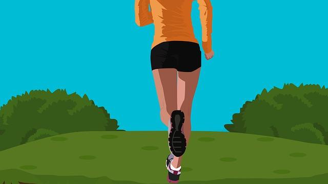 olahraga renang sangat baik bagi kesehatan organ