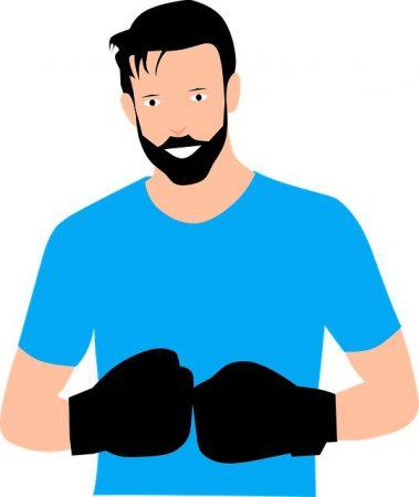 olahraga renang dapat menyehatkan organ peredaran darah yaitu
