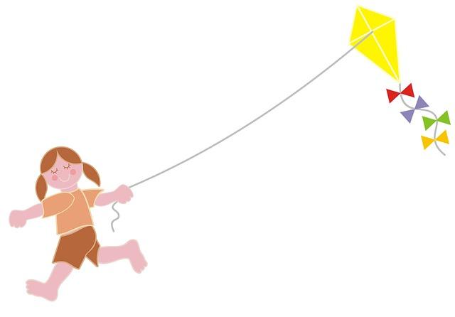 celana olahraga parasut