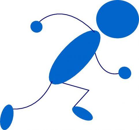olahraga menggunakan parasut