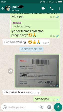 Screenshot_2017-12-17-14-27-22-031_com.whatsapp