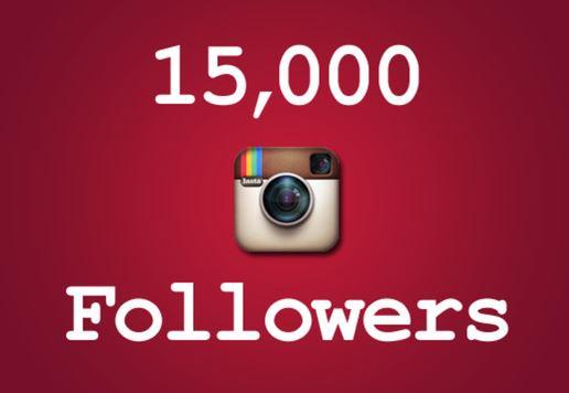 jual followers instagram