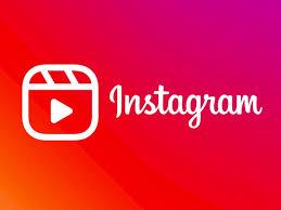 fitur terbaru reels pada instagram
