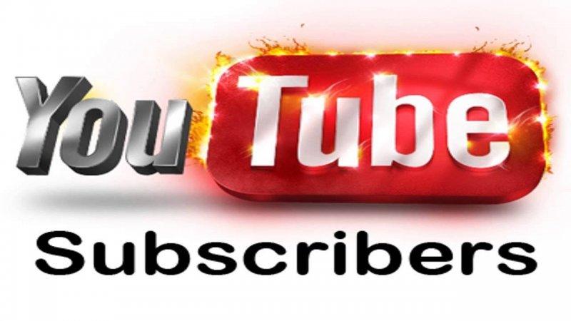 penambah jam tayang youtube