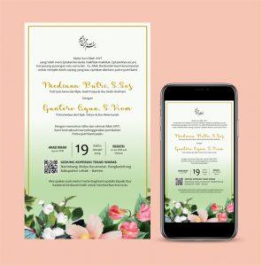 undangan digital surabaya