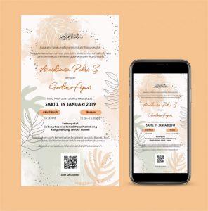 jasa undangan digital