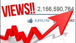 jual views dan subscribe youtube